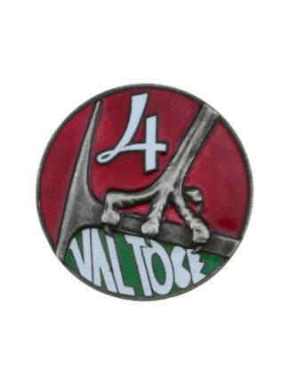 Battaglione Alpini Val Toce