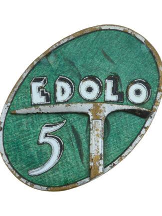 5 Battaglione Alpini Edolo