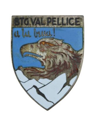 Battaglione Alpini Val Pellice