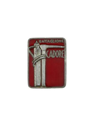 Battaglione Alpini Pieve di Cadore